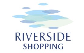 Riverside Shopping